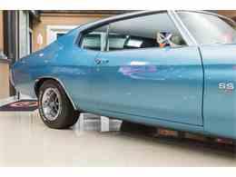 Picture of Classic 1970 Chevrolet Chevelle - M8F5