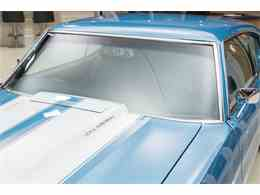 Picture of '70 Chevrolet Chevelle - M8F5