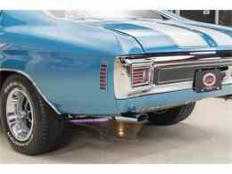 Picture of Classic 1970 Chevelle located in Michigan - $64,900.00 Offered by Vanguard Motor Sales - M8F5