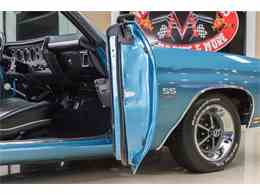 Picture of Classic '70 Chevrolet Chevelle Offered by Vanguard Motor Sales - M8F5