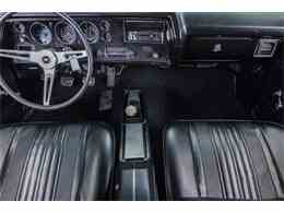 Picture of '70 Chevrolet Chevelle - $64,900.00 - M8F5