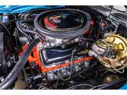 Picture of 1970 Chevrolet Chevelle located in Michigan - $64,900.00 Offered by Vanguard Motor Sales - M8F5