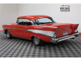 Picture of 1957 Bel Air - M8GB