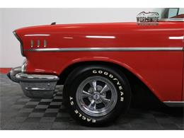 Picture of Classic '57 Bel Air located in Denver  Colorado - $34,900.00 Offered by Worldwide Vintage Autos - M8GB