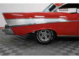 Picture of '57 Bel Air - M8GB
