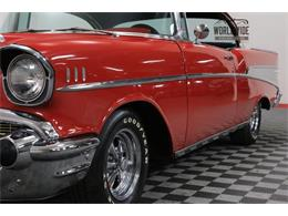 Picture of 1957 Bel Air located in Denver  Colorado Offered by Worldwide Vintage Autos - M8GB