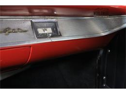 Picture of 1957 Bel Air located in Colorado Offered by Worldwide Vintage Autos - M8GB
