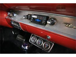 Picture of Classic 1957 Bel Air located in Denver  Colorado - $34,900.00 Offered by Worldwide Vintage Autos - M8GB