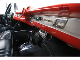 Picture of Classic 1957 Chevrolet Bel Air - $34,900.00 - M8GB