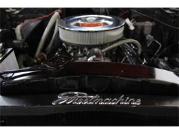Picture of 1957 Chevrolet Bel Air - $34,900.00 - M8GB