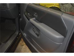 Picture of 2004 Chevrolet Regency - $32,500.00 - M8HC
