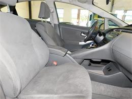 Picture of '10 Prius - M8HH