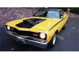 Picture of '73 Dart - M8HK