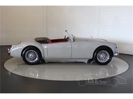 Picture of 1959 MG MGA - M8JW
