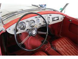 Picture of '59 MGA - $51,000.00 Offered by E & R Classics - M8JW