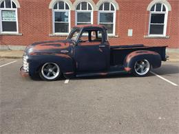 Picture of '53 Pickup located in Danville Ohio - M8K2