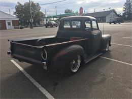 Picture of Classic 1953 Chevrolet Pickup - $23,900.00 - M8K2