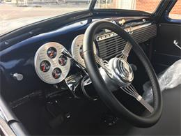 Picture of '53 Chevrolet Pickup - M8K2