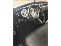 Picture of Classic 1953 Chevrolet Pickup - $23,900.00 Offered by Masterpiece Classic Cars Legacy - M8K2