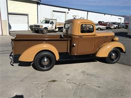 Picture of '38 Pickup - M8KK