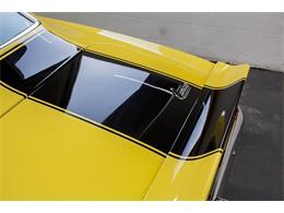 Picture of '69 Camaro Z28 - M8KS