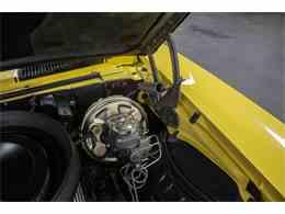 Picture of '69 Camaro Z28 - $79,000.00 - M8KS