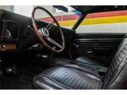 Picture of '69 Chevrolet Camaro Z28 - $79,000.00 - M8KS