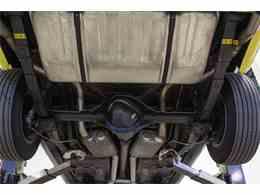Picture of '69 Camaro Z28 located in Montreal Quebec - M8KS