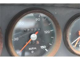Picture of '72 911 - M8LK