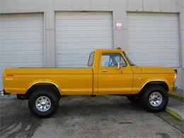 Picture of '74 Ford F250 - M8LZ