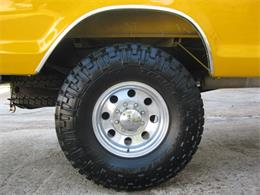 Picture of 1974 F250 - M8LZ