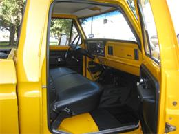 Picture of '74 Ford F250 - $27,900.00 Offered by ANX Motors Inc. - M8LZ