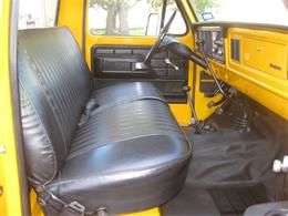 Picture of '74 F250 located in Texas - $27,900.00 Offered by ANX Motors Inc. - M8LZ