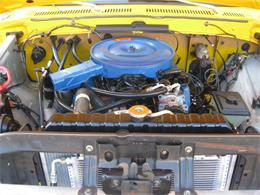 Picture of '74 Ford F250 - $27,900.00 - M8LZ