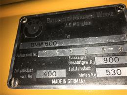 Picture of '60 600 - M8NA