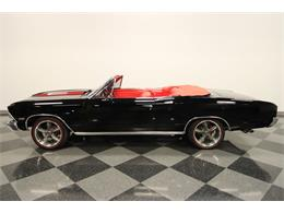 Picture of Classic 1966 Chevrolet Chevelle SS - $109,995.00 Offered by Streetside Classics - Phoenix - M8NE