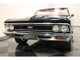 Picture of Classic '66 Chevrolet Chevelle SS - $109,995.00 Offered by Streetside Classics - Phoenix - M8NE