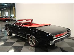 Picture of 1966 Chevelle SS Offered by Streetside Classics - Phoenix - M8NE