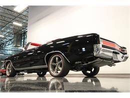Picture of Classic '66 Chevrolet Chevelle SS located in Arizona - $109,995.00 - M8NE