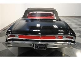 Picture of Classic 1966 Chevelle SS - $109,995.00 Offered by Streetside Classics - Phoenix - M8NE