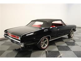 Picture of '66 Chevrolet Chevelle SS located in Mesa Arizona - $109,995.00 Offered by Streetside Classics - Phoenix - M8NE