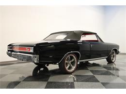 Picture of Classic '66 Chevrolet Chevelle SS Offered by Streetside Classics - Phoenix - M8NE
