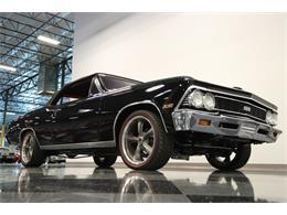 Picture of Classic 1966 Chevrolet Chevelle SS located in Arizona - $109,995.00 - M8NE