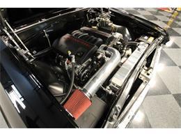 Picture of 1966 Chevrolet Chevelle SS - $109,995.00 - M8NE