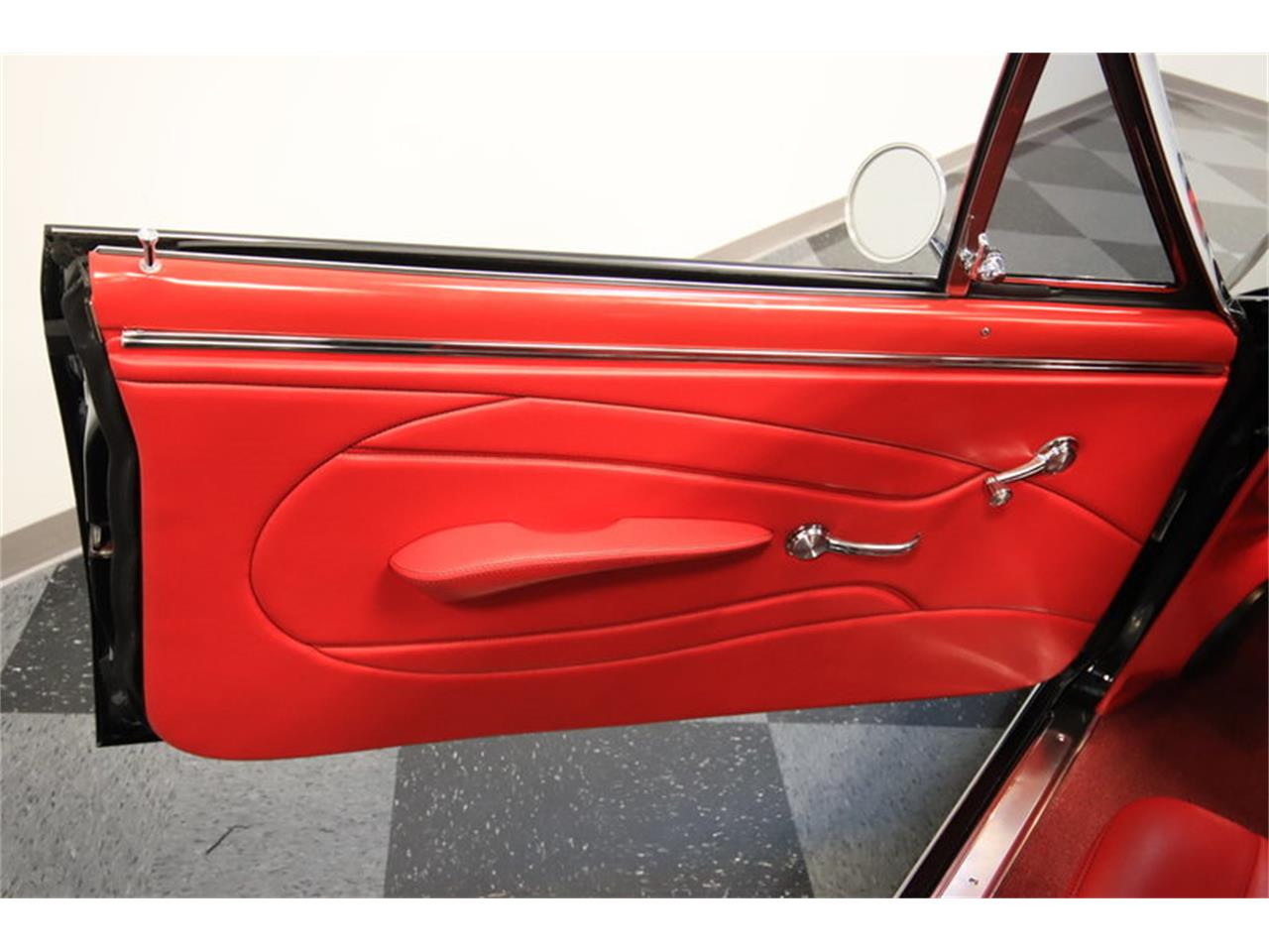 Large Picture of Classic 1966 Chevelle SS - $109,995.00 Offered by Streetside Classics - Phoenix - M8NE