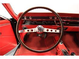 Picture of Classic 1966 Chevrolet Chevelle SS - $109,995.00 - M8NE