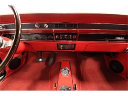 Picture of Classic 1966 Chevelle SS - $109,995.00 - M8NE