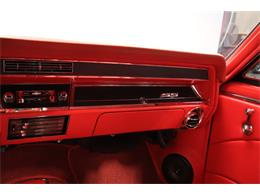 Picture of 1966 Chevelle SS - $109,995.00 Offered by Streetside Classics - Phoenix - M8NE