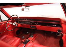 Picture of Classic '66 Chevelle SS - M8NE