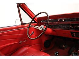Picture of 1966 Chevrolet Chevelle SS Offered by Streetside Classics - Phoenix - M8NE